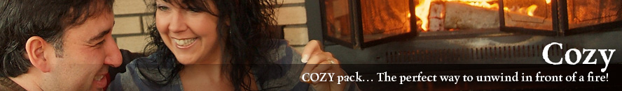 page-cozy-en