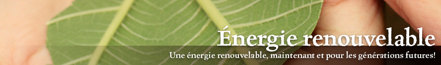 page-energie_fr
