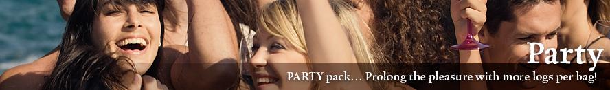 page-party-en
