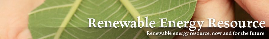 page-renewableenergy-en